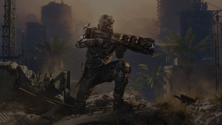 Black-Ops-3_Specialist-Prophet_compression