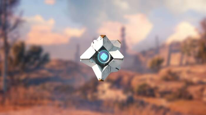 Destiny-Ghost-Shell-Stat-Boosts