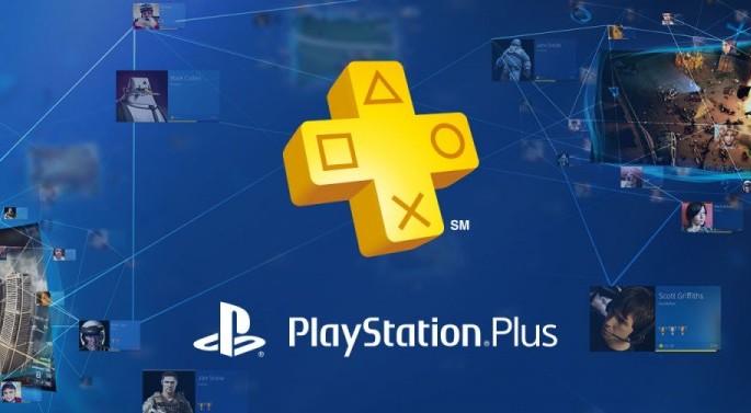 PS4:毎月のフリープレイタイトルに投票方式の「Vote to Play」追加、1位は無料で2~3位もディスカウント
