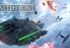 Star Wars Battlefront Fighter Squadron Mode Gameplay Trailer_compressed