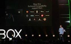Activision、Xbox Oneの「後方互換」に対応せず。過去の『CoD』は出ない?