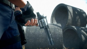 bfh-44MAGNUM-featuredImage.img