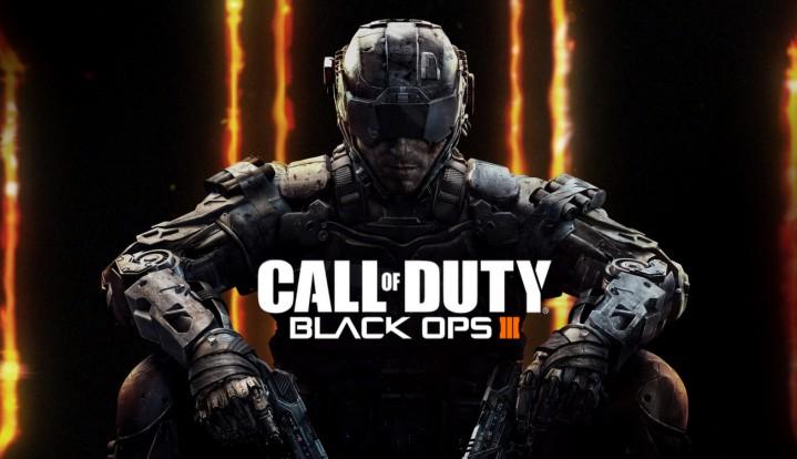 国内 / Xbox One版『CoD:BO3』はマイクロソフトが11/6に発売、ベータテストは8/26開始