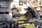 CoD:BO3:決め撃ちキレキレの日本人プレイヤーによる、スコア15000越えプレイ動画(115k)