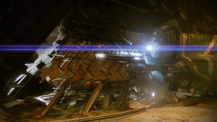 dreadnaught_b_ingame_compressed