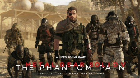 mgo-mgsv-tpp_compression