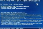 CoD:BO3:Nuketown復活確定!新マップ「NUK3TOWN」の情報がリーク