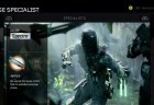 CoD:BO3:アンロックトークンが復活、ショートビデオにて判明