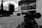 『Call of Duty』の舞台裏:快適にプレイしてもらうためのデータ収集「Big Data in CoD」