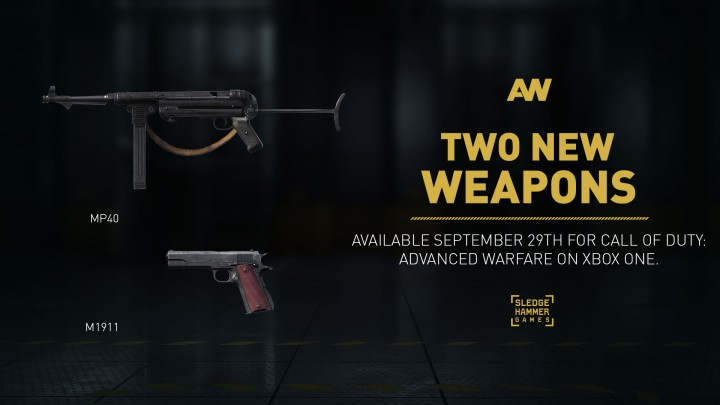 https://community.sledgehammergames.com/community/sledgehammer/blog/2015/09/22/coming-soon-to-call-of-duty-advanced-warfare-1911-mp40