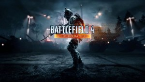 BF4-Nightoperation-SUMMER-patch