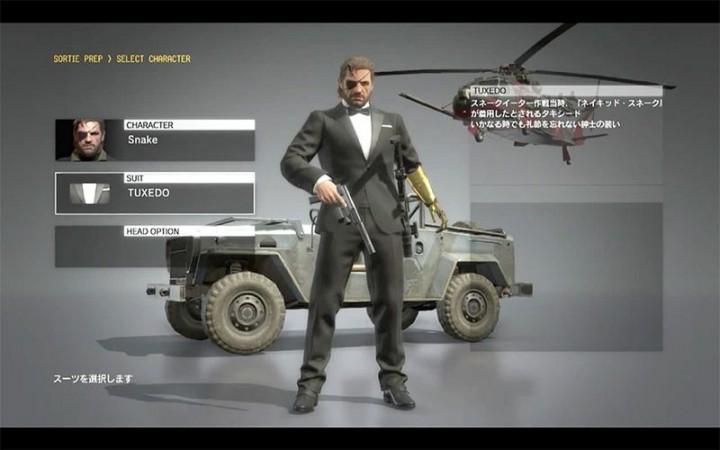 MGSV-MGS3-Costumes-DLC-Tuxedo.0