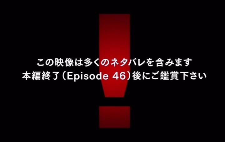 『MGSV:TPP』は不完全?幻のエピソード51「蝿の王国」の配信を求める嘆願書名が海外で開始