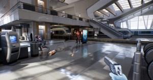 VR-FPS-Bullet-Train02