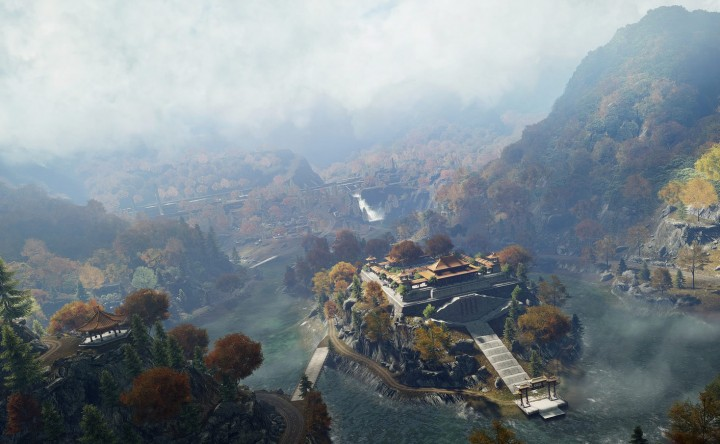battlefield-4-dragon-valley-2