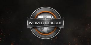 cod-world-league