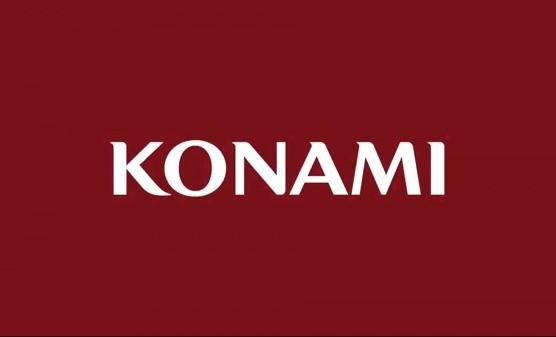 コナミ、「ウイニングイレブン以外のAAAタイトルを制作中止」の噂を否定