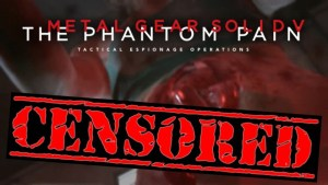mgsv-tpp-censored