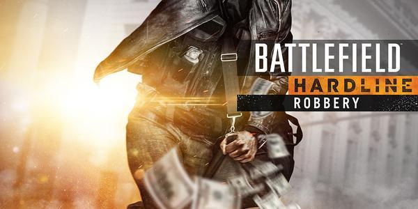BFH:DLC「Robbery」の発売日が決定、プレミアム向けは9月16日、一般は9月30日