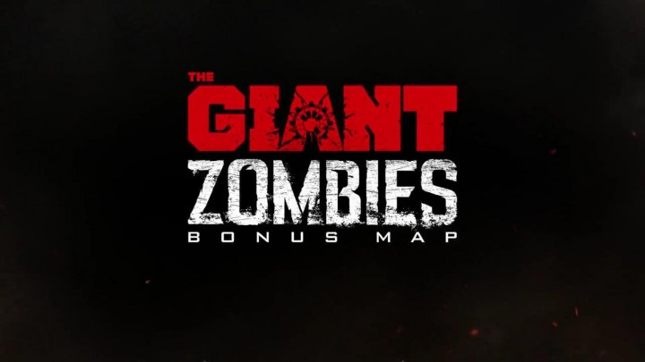 BO3-GIANT-ZOMBIES