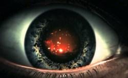 """CoD:BO3:オープニングやキャンペーン""""ミッション1""""のプレイ動画がリーク、初っ端からかなりグロ"""
