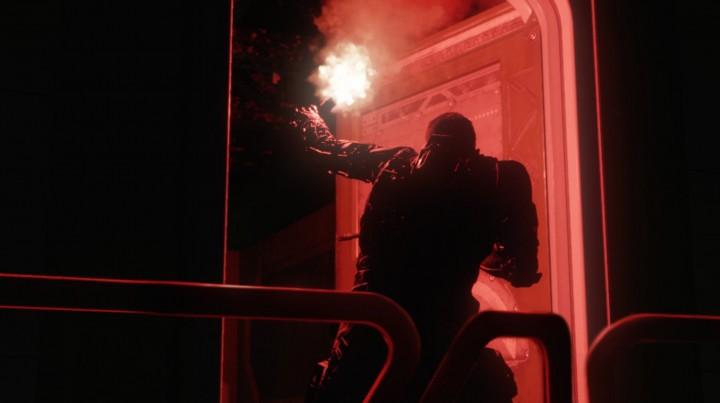 『CoD:BO3』のストーリーは期待大? Treyarchが自信たっぷりのキャンペーン解説映像公開(全訳)