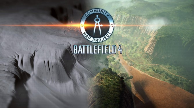 Bf4-patch