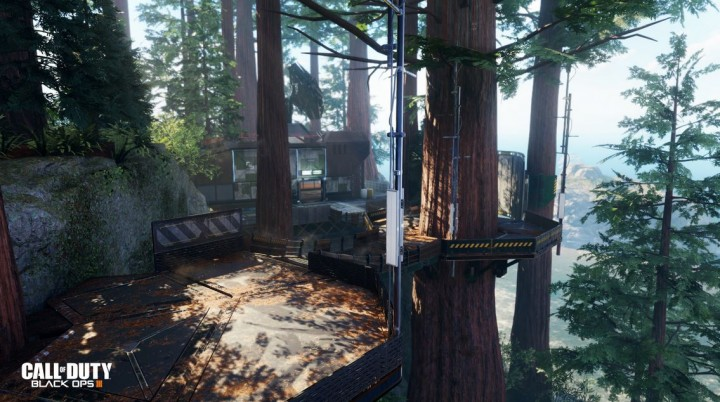 Redwood-BO3