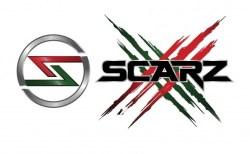 SCARZ-02