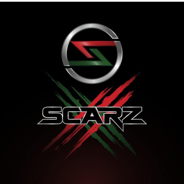 SCARZ-03