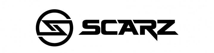 SCARZ-16