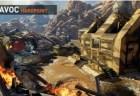 アンチャーテッド4:マルチプレイトレイラー初公開、12/4からベータ実施