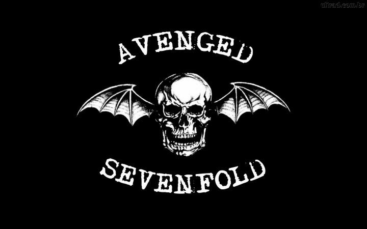 "CoD:BO3:ヘビメタバンドAvenged Sevenfoldが今回も楽曲提供、""共演""はあるか?"
