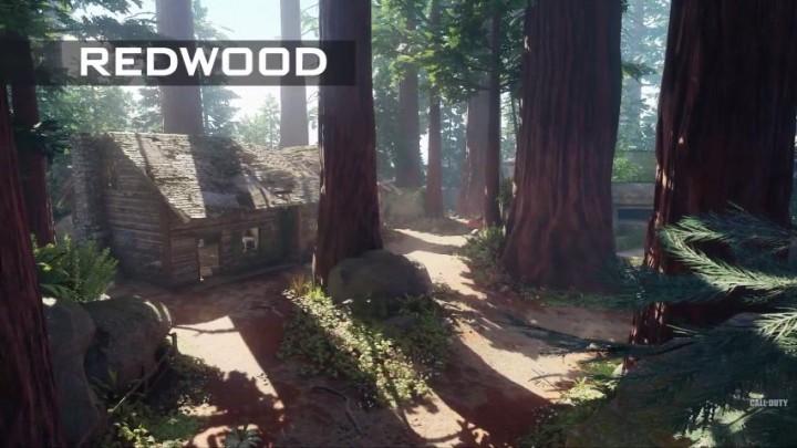 bo3-redwood-mp1