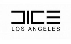 DICE LAがついに新作ゲーム開発へ、EAが太鼓判