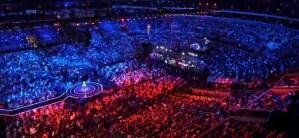 Activision Blizzardが「eSports部門」設立、e-Sports推進に本腰