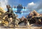 CoD:BO3:フラゲ組によるプレイ動画がリーク?