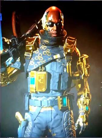 BlackOps3-hero-goldgear−03