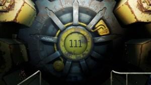 『Fallout 4(フォールアウト 4)』ローンチトレーラー