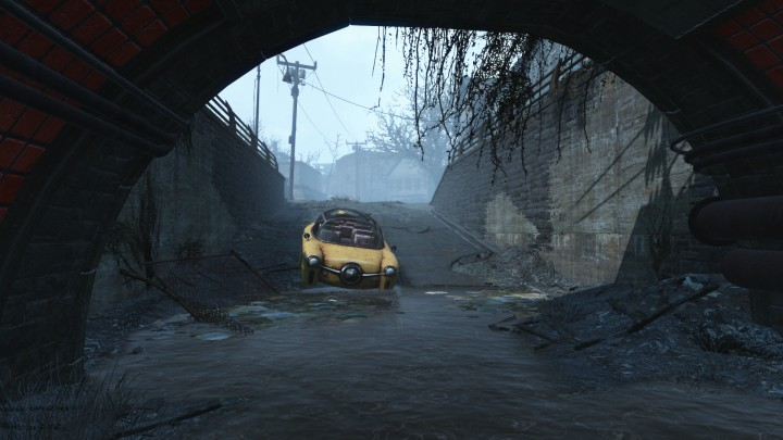Fallout4-01