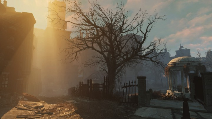 Fallout4-05