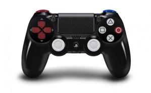 ダース・ベーダー PS4