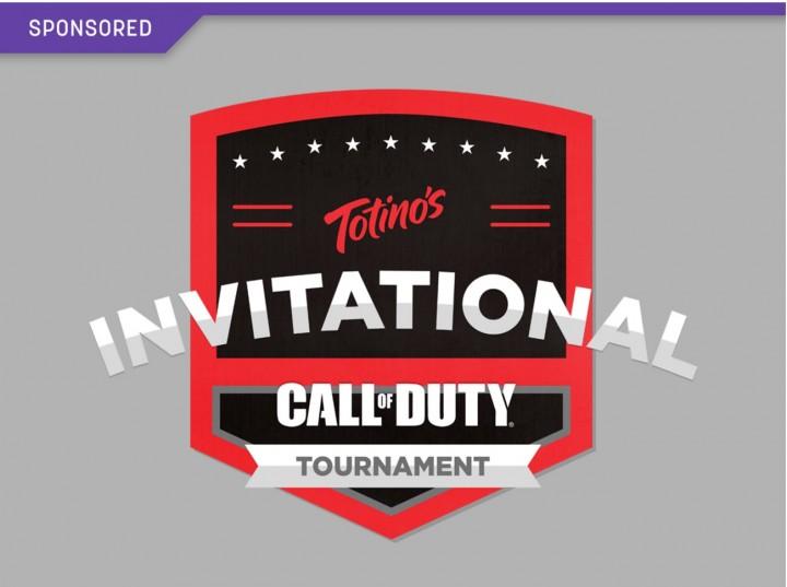 CoD:BO3:Twitch、世界初のトーナメントを突如発表「あ、賞金は5万ドルね」