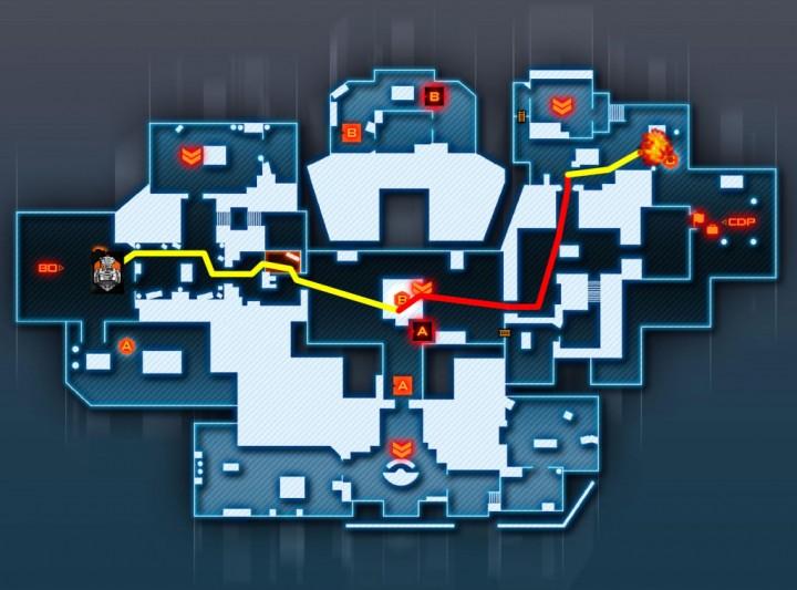 breach-safeguard-1024x758