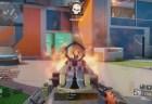 CoD:BO3:Nuk3townのプレイ動画がリーク