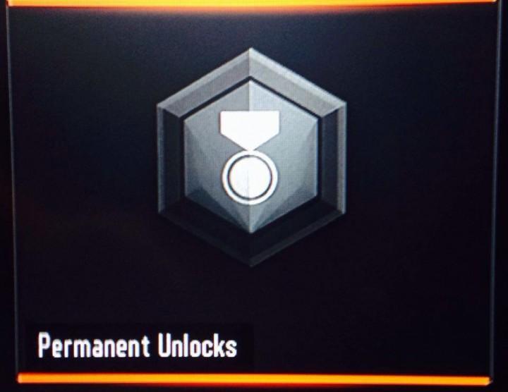 permanentunlock