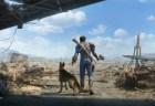 Fallout 4 アップデート