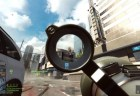 SA-18 IGLA Battlefield 4