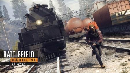 getaway-battlefield hardline