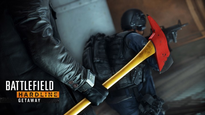 getaway-battlefield-hardline-DLC2